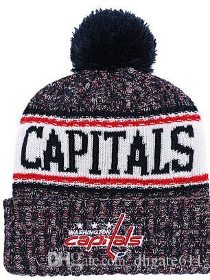 88089aa34d4 SALE On Sons WASHINGTON Beanies Hat And 2019 Knit Beanie
