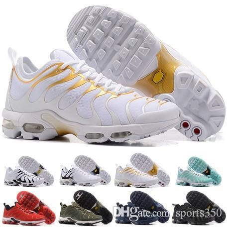 new products f180c 23cf0 Cheap Jumpman Shoes Best Flat Heart Shoes