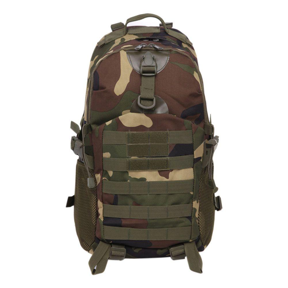 2019 New 35l Rucksack Backpack Shoulder Bag Travel Bag Popular Backpack Fab Women  Bag Back Packs Rolling Backpacks From Keeping03 6a63455109