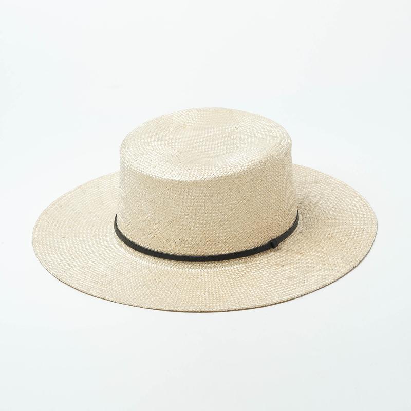 Compre Koren Sombreros Para El Sol Para Mujeres Sombrero De Verano De Paja  De Sisal Sombrero De Playa Sombreros 2019 Nueva Moda Top Crown Sombrero De  Mujer ... fd424efee5e3