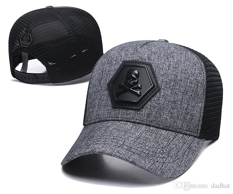 82e766b296132 Wholesale 2019 New Qp Baseball Caps Cavalry Corps Patch Trend Printed  Cowboy Hat Fashion Baseball Hat Men And Cap Store Custom Fitted Hats From  Dadhat