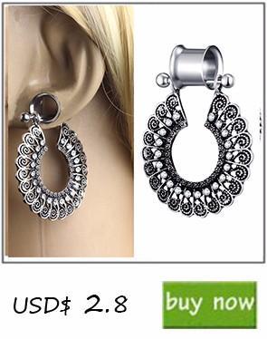 TIANCIFBYJS Yaprak Dangle Göbek Piercing Barlar Ombligo 14G Paslanmaz Çelik Toptan Vücut Takı Kadın Belly Button Yüzükler 20 adet
