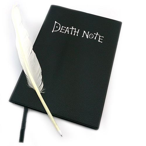 2019-death-note-planner-anime-diary-libr