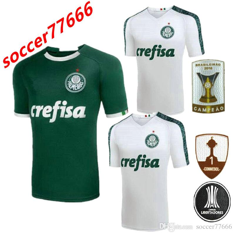 2aedd33cf2a Cheap Thai Version Soccer Jerseys Best Wholesale Soccer Jersey Mexico