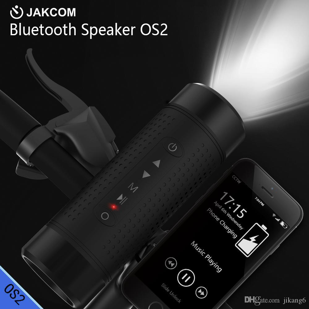 JAKCOM OS2 Outdoor Wireless Speaker Hot Sale in Other Cell Phone Parts as  led emergency light vcds soundbar