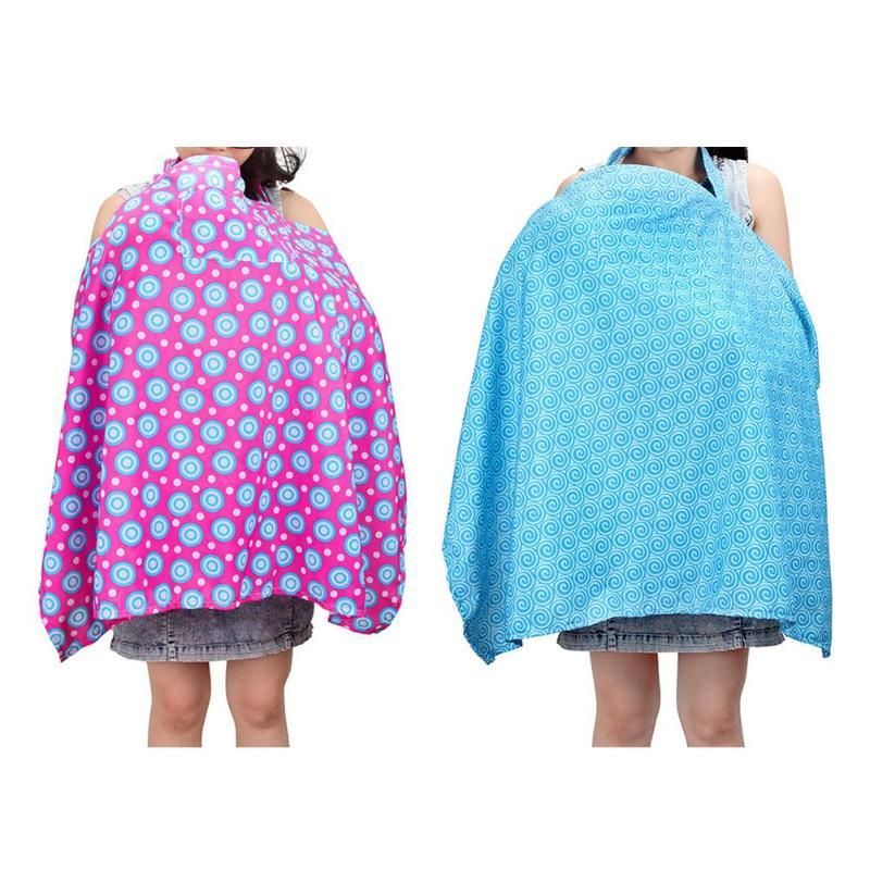 b83c11688fd95 2019 Breathable Mother Breastfeeding Cover Outdoor Mother Nursing Maternity  Pads Breastfeeding Anti Emptied Cover 34 From Namenew, $33.74 | DHgate.Com