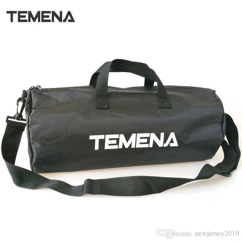 03d161e89bd4 2019 Brand Sport Bag Training Gym Bag Men Women Fitness Bags Durable  Multifunction Handbag Sporting Tote For Male Bolsa Deporte  123453 From  Newjersey2019