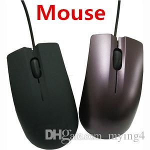 64da6a4ff52 2019 M20 USB Lenovo Mouse 3D Wholesales Cheap Mini M20 Wired Mouse USB 2.0  Pro Gaming Mouse Optical Mice For Laptop Notebook Computer From Mying4, ...