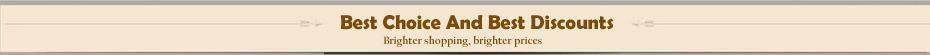 الفاخرة العصرية حجر الراين الكفة أقراط البرمة الزهور كريستال صنع لؤلؤة الأذن اليسرى كليب أقراط حزب مجوهرات النساء 1 قطعة