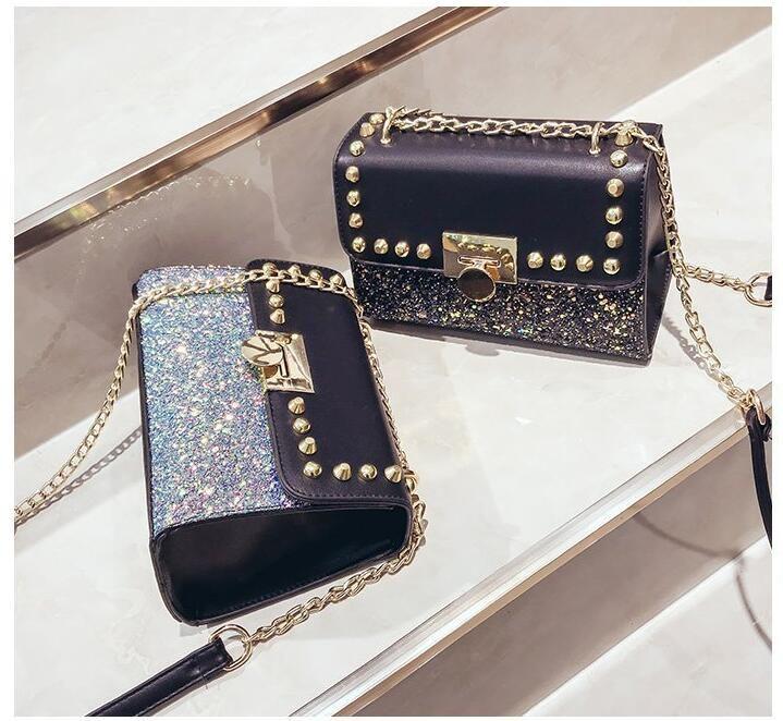 2019 New Designer Famous Brand Cross Body Totes Bags Luxury Women ... 72baacb59b72a