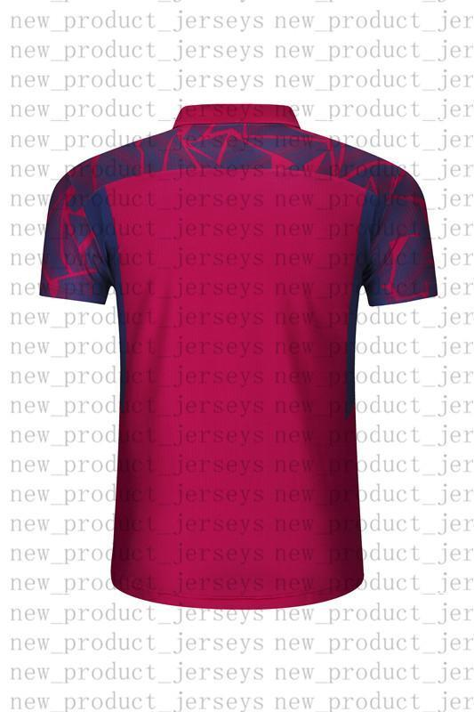 0070144 Lastest Men Football Jerseys Hot Sale Outdoor Apparel Football Wear High Quality1919