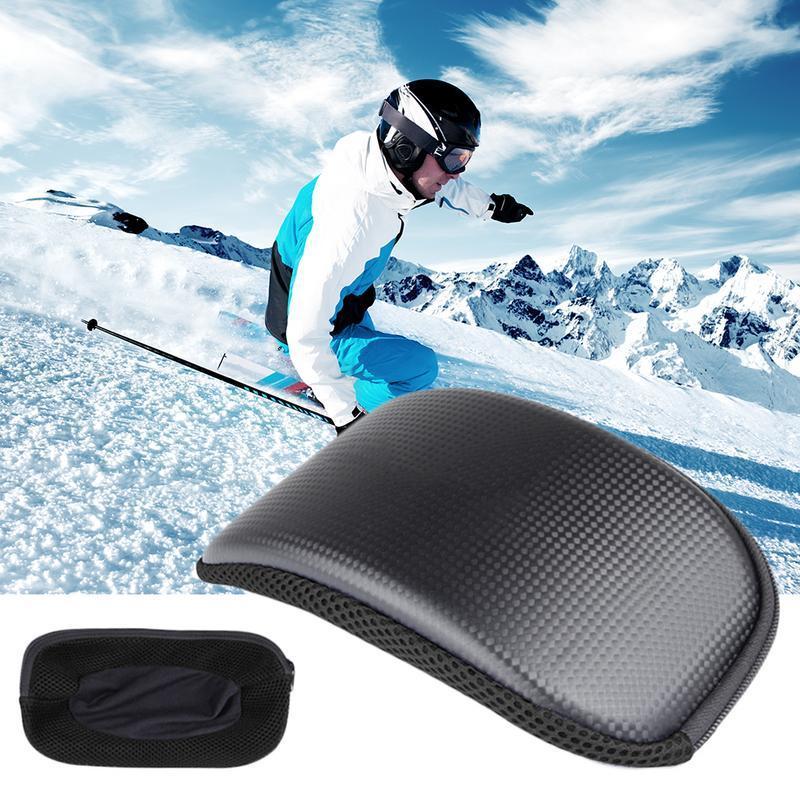 6f4dc1358d5 Outdoor Sport Running Hand Bag Glasses Case Crush Resistant Anti ...