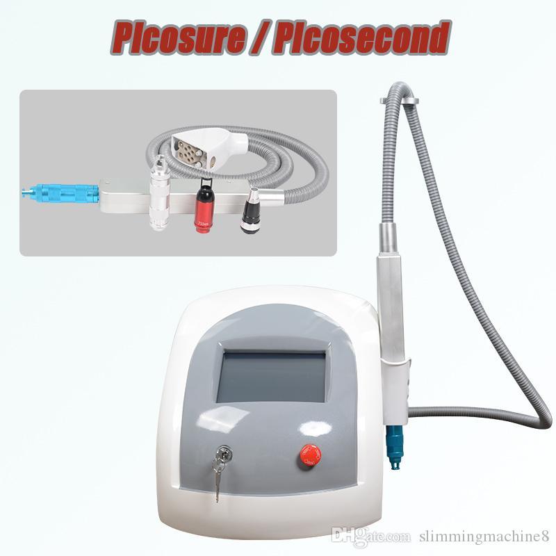 laser yag prix