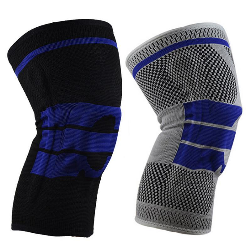 1pc Honeycomb Pad Elbow Support Protector Sports Compression Brace Arm Sleeve Wrap For Football Volleyball Baseball Protection Discounts Price Arm Warmers Sports Accessories