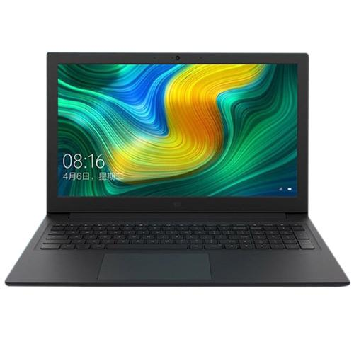Xiaomi Mi Notebook 15.6 inch Win 10 Intel Core i5 4GB RAM 128GB SSD + 1TB HDD NVIDIA GeForce MX110 HD Camera Bt 4.2 Laptops