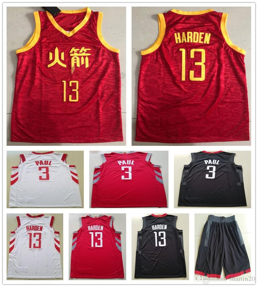 best sneakers 161ee 685b1 discount james harden jersey men 8612e e7ff8
