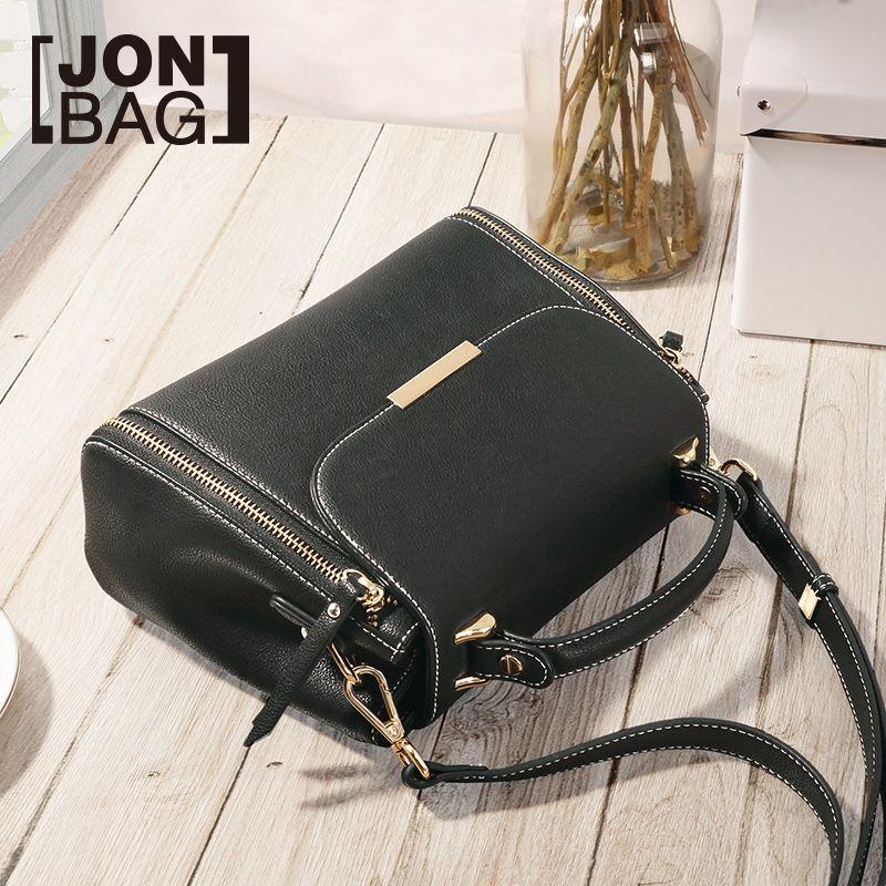 Jane Baige Port Style Retro Small Bag 2018 New Fashion Korean ... 5e097665cf25
