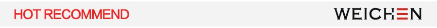 WEICHEN Кисточка Кулон Женские Кошельки с Карманом на Кармане Молния Карманный Держатель Карты Кошелек Женский Кошелек Малый Carteira Марка