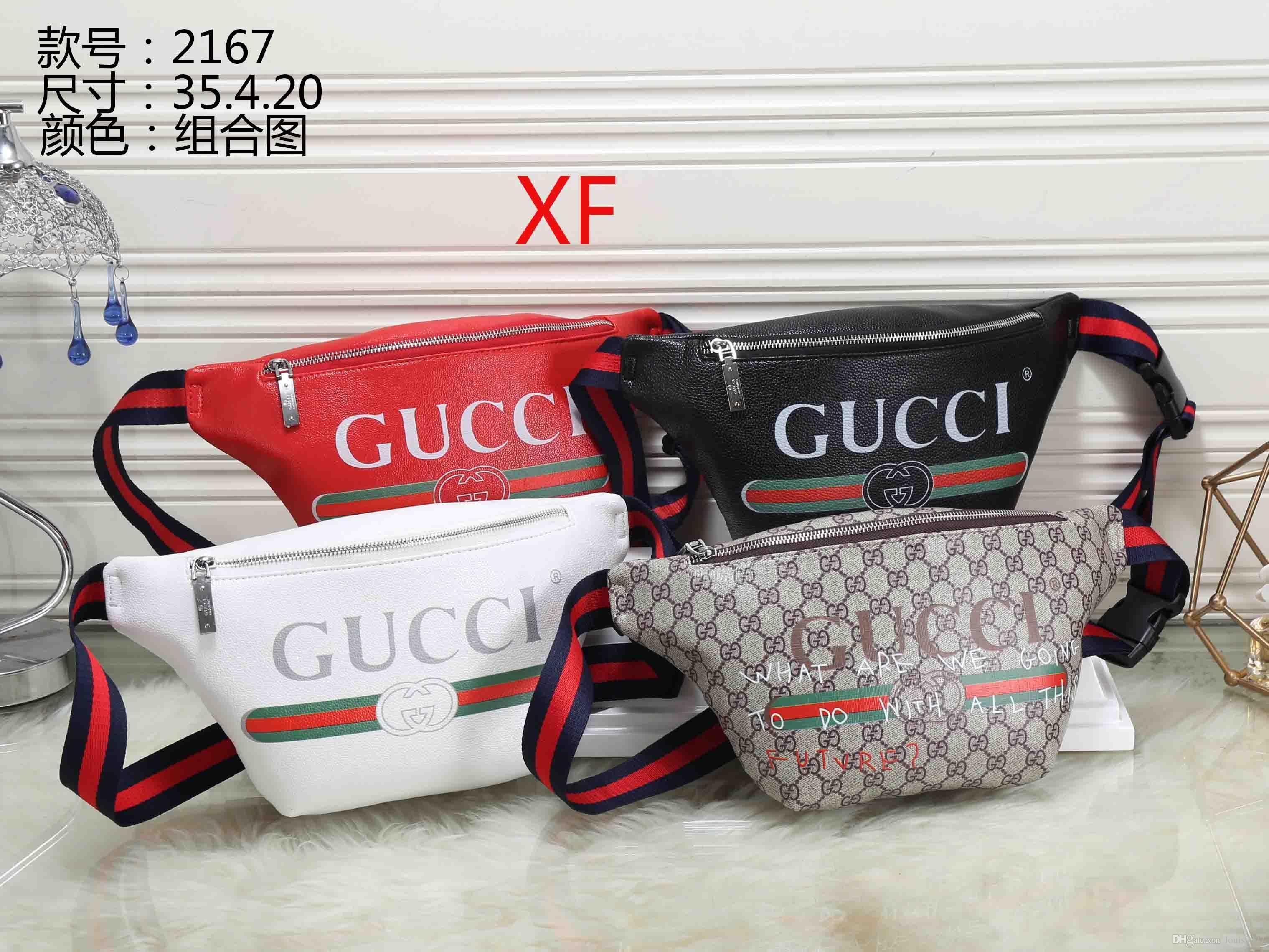 ace73766317c26 Großhandel 2019 Luxus Mini Handtasche Berühmte Designer Handtaschen Damen  Umhängetasche Bogen Frauen Tasche Schwarz Strandtaschen Frauen Desginer  Taschen ...