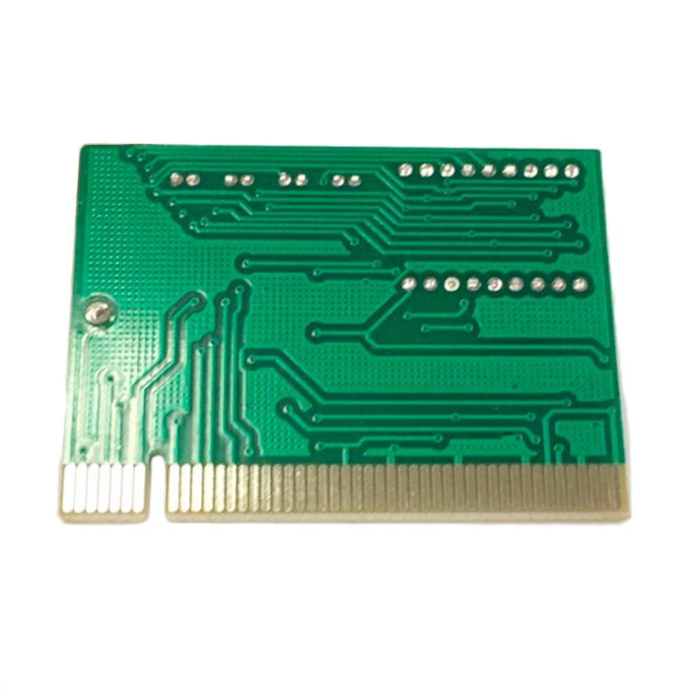 ZC13900-D-40-1