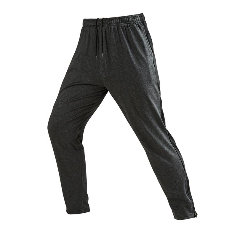 9d3e9b560cbb0 2019 Jogging Pants Men Sports Pants For Men Gym Jogging Homme Pantalon  Jogginghose Running Sport Trousers Sweatpants Black From Monida