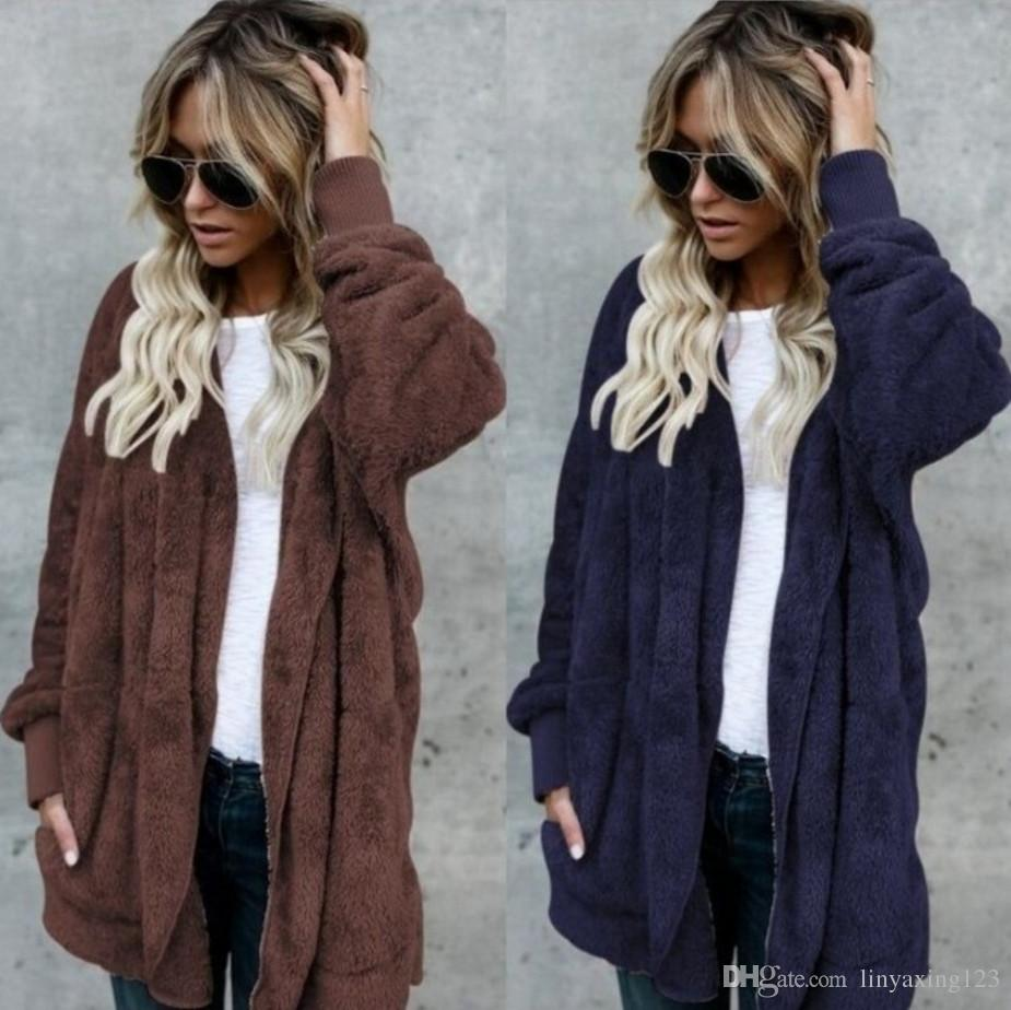 fde9de16a445 Cheap Short Mink Fur Coat Best Vintage Suede Fur Coat