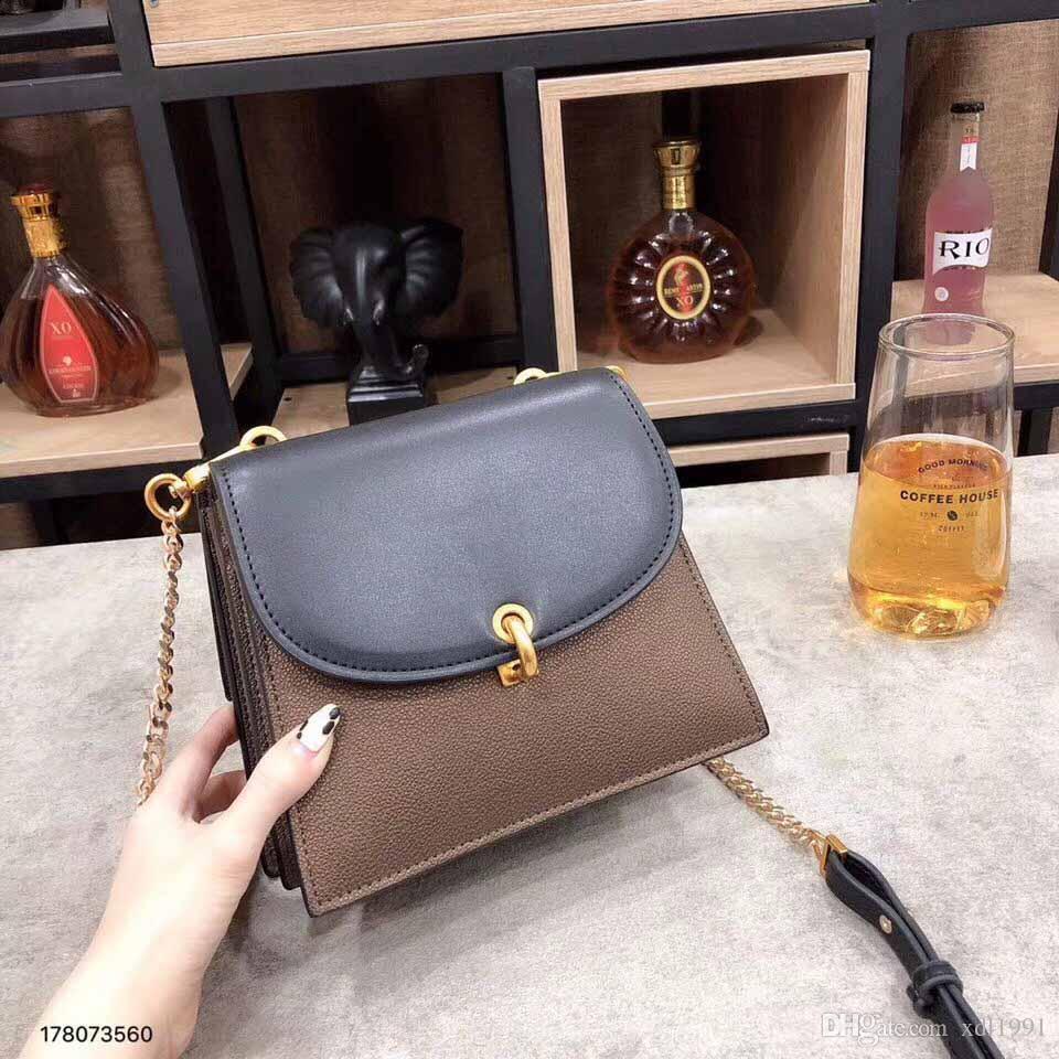 vast selection discount hot sales Popular Affordable Designer Handbags