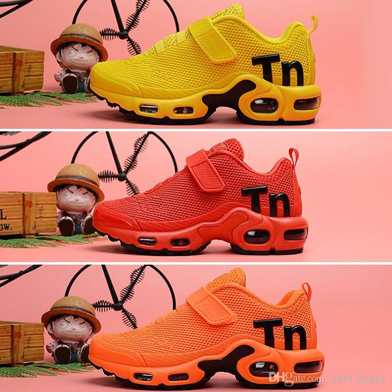 d52fbbf zapatillas nike mercurial baratas para niños
