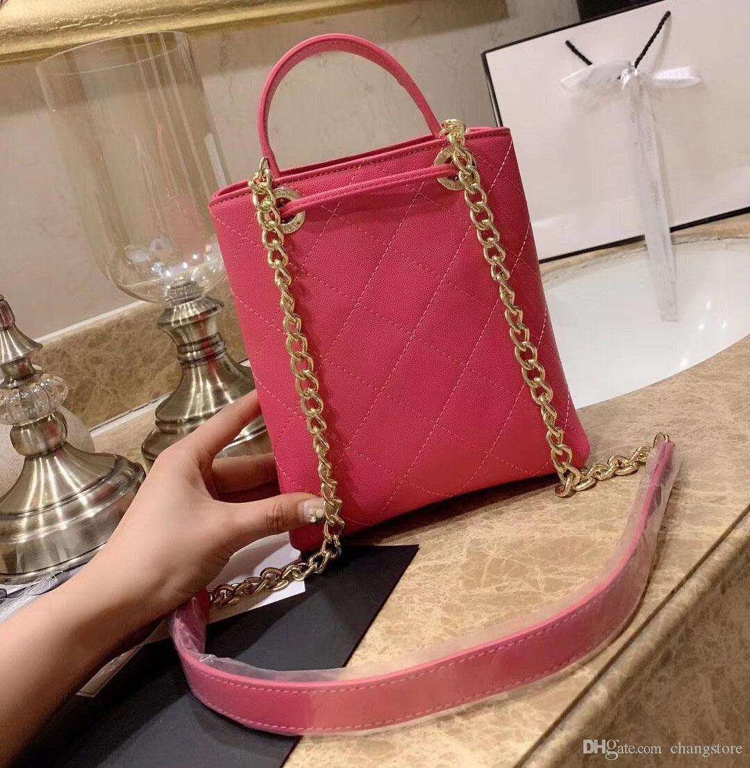 5d5bdeb138 Handbag Womens Designer Handbags Luxury Brand Handbags Purses Women Fashion  Bags Hot Sale Clutch Bags Ross Body For Woman Wnf094 Leather Handbags  Handbags ...