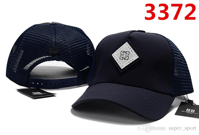 9674e80b36305 Wholesale Mens Designer Baseball Caps Luxury Letter Dad Hats Bone Men Women  Casquette Sun Hat Gorras Sports Cap Drop Shipping Army Hats Custom Caps  From ...