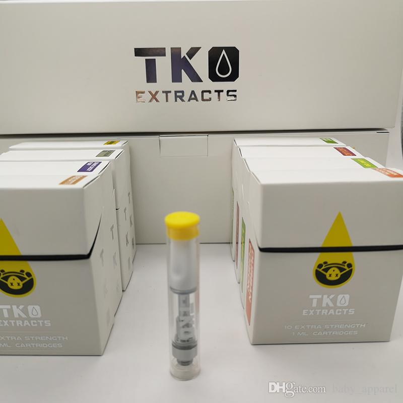Tko Cartridges Box {Cybertron Ological}
