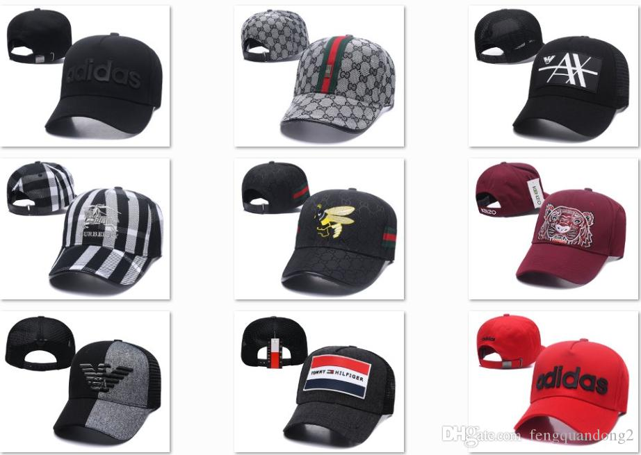 2155d814cc93d3 2019 New Dome Baseball Hats Ua Sun Hat Travis Scott Baseball Cap Luxury  Cute Ball Caps Dad Hat Designer Casquette Luxe Caps DF12G12 Army Hats  Custom Caps ...