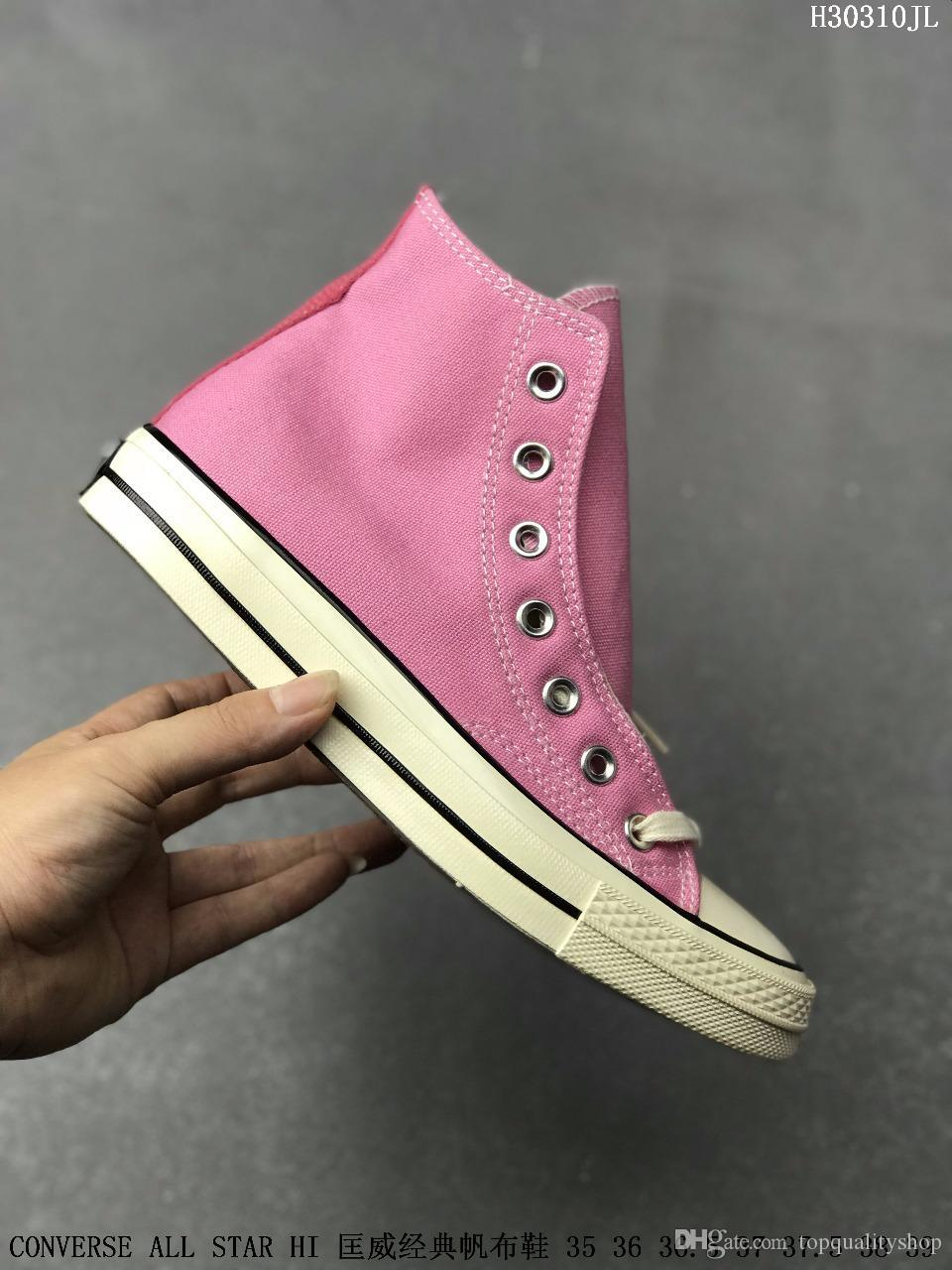 4c0387bb66819f Hot Sale New S Online with $49.11/Pair on Topqualityshop's Store ...