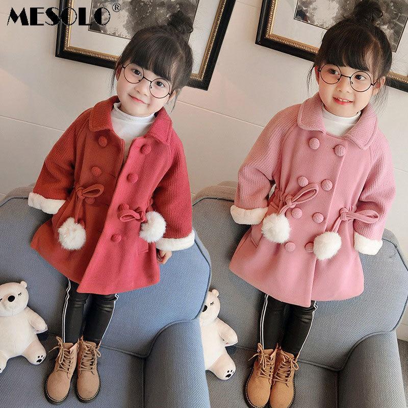 73031a7e8 Good Quality 2008 Winter Girls Korean Edition New Kind Coat ...