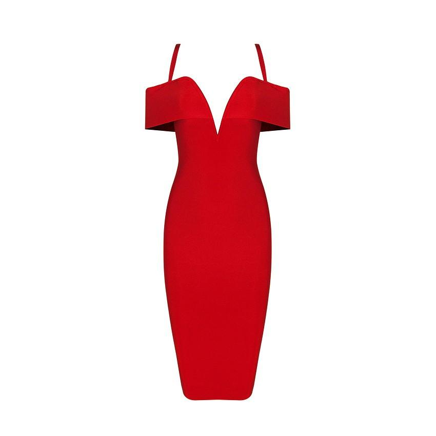Dropshipping New Sexy Women Sleeveless Party Dress Evening Summer Formal Hammock Dress