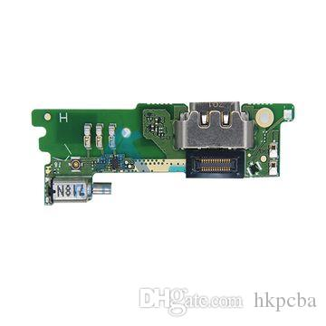 Dongguan Double-sided PCB Manufacturer 2 Layer SMD Electronic PCB Board  Assembly Make PCB for Converter