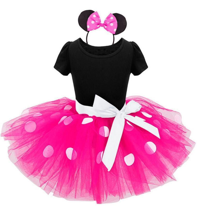 Helpful Birthday Girl Tutu Babygrow With Matching Headband Outfits & Sets Clothing, Shoes & Accessories