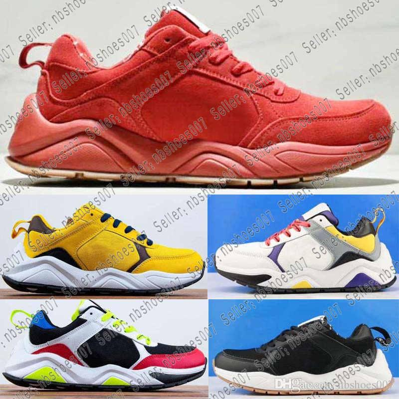 7dc3434104a2 Champion Sports Shoes CASBIA X Champion AWOL Atlanta Men Women Sneakers  Leather Fitness Sneakers Tennis Trainer Shoes Fashion Running Shoe Girls  Running ...