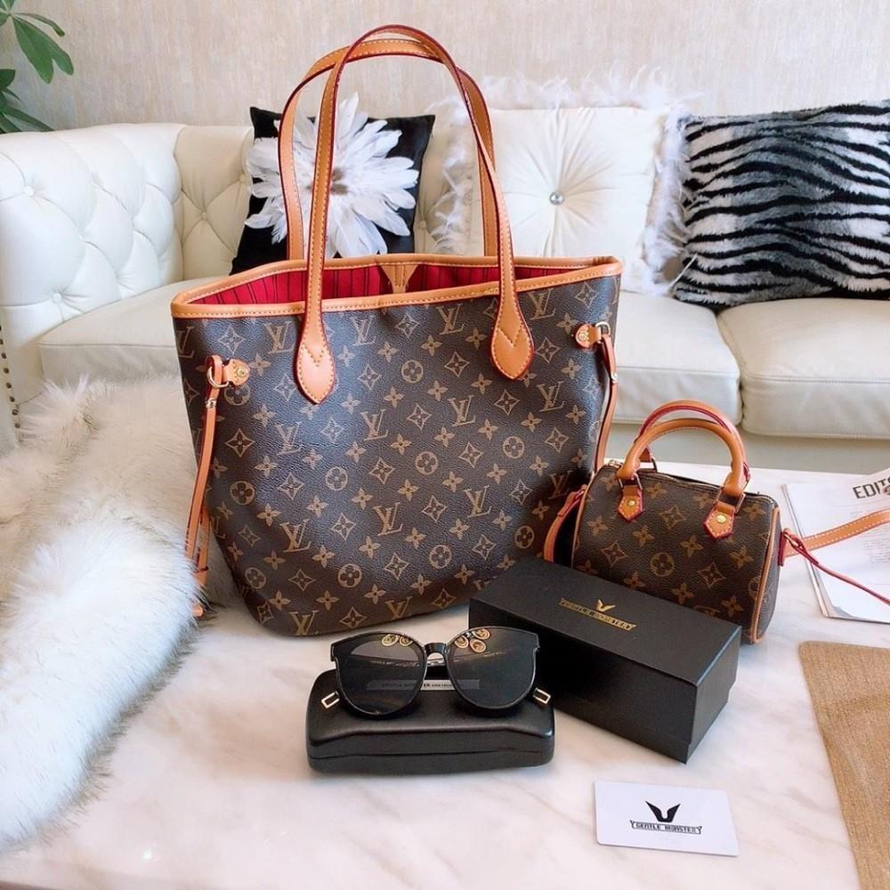 5c3ef72a206 Boston Bag Inclined Shoulder Ladies Hand Bag Women Pu Leather Handbag Sac  2018 Woman Bags Handbags Women Famous Brands 0323