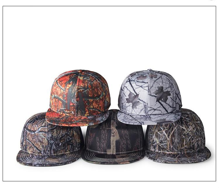 7cb35cebd2d Sons Hip Hop Fashion Snapbacks Hats Cap Cayler   Sons Snap Back Baseball  Casual Caps Hat Adjustable Size High Quality Drop UK 2019 From D2pp2018