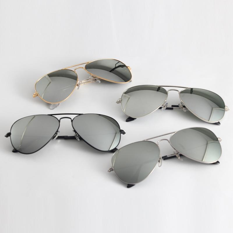 Gafas Cristal Hechas Des Original Uv400 CueroAccesoriosCaja De Para Sol Lunettes Soleil Diseño Fundas Lentes Hombre 5AjLRqc34