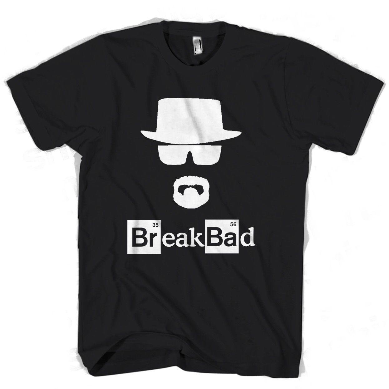 online store dab99 d6bb9 top-tee-walter-white-hat-heisenberg-herren.jpg