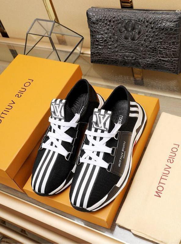 3111de1bf588 2019 black breathable stretch fabric shoes 2022 guan Men Dress Shoes BOOTS  LOAFERS DRIVERS BUCKLES SNEAKERS SANDALS