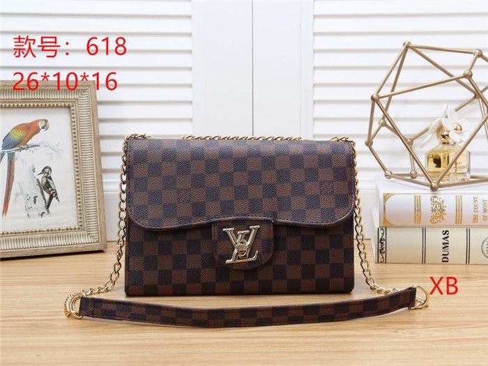 8d86b2a77273 Louis Vuitton NEVERFULL LOUIS 1 BAG+WALLET MICHAEL SHOULDER LOUIS 1 BAG KOR  MESSENGER PACKAGE CLASSIC WOMEN SHOPPING PACKAGE TOTES 0024 MK AJ GUCCI  Supreme ...