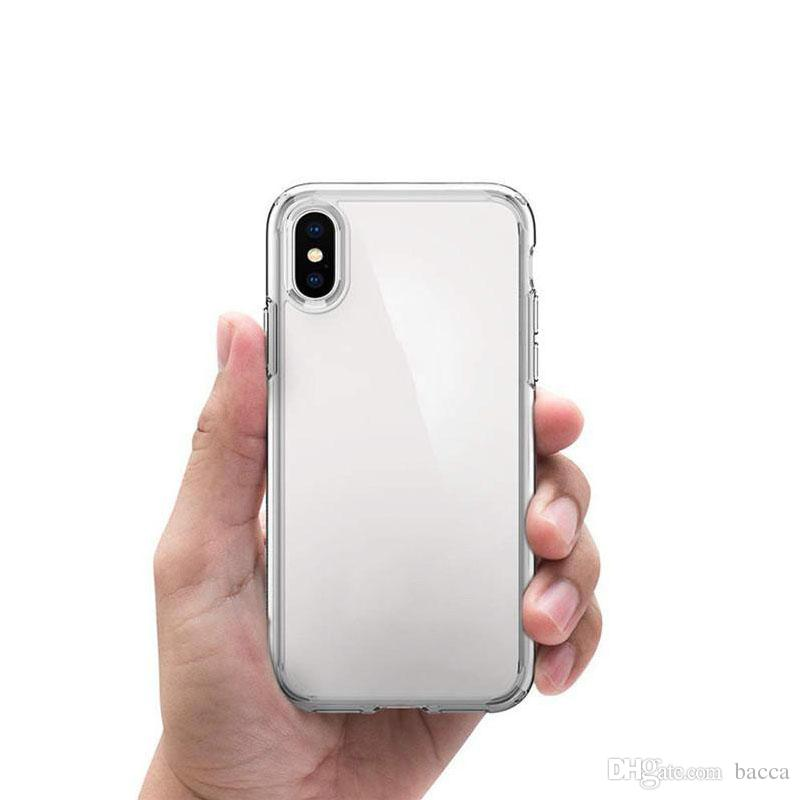 9 coque iphone xr