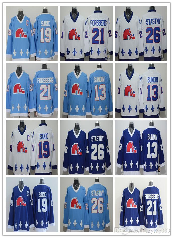 inspirational hockey jersey outfit or 39 hockey jersey outfit mens