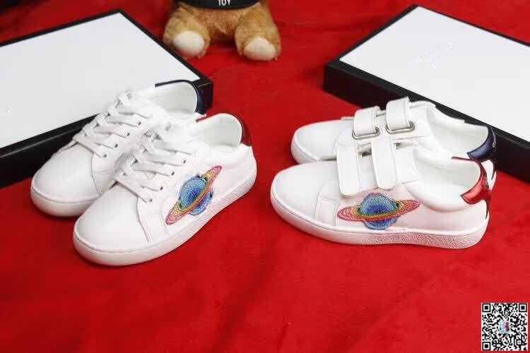 d3e7b9de99757 2019 Fashion Children s Girls Boys Shoes Trend Designer Baby Boy ...