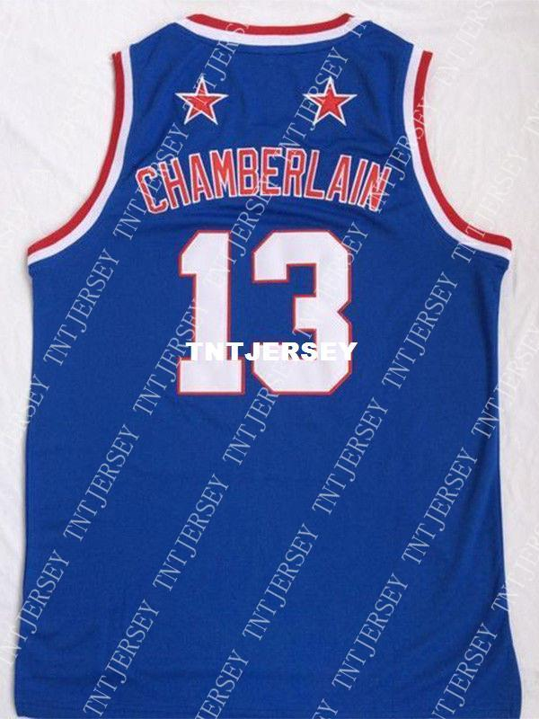 huge selection of a2b3d 841f0 wilt chamberlain jersey cheap