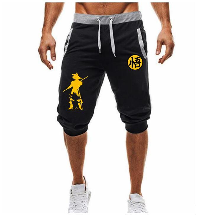 Men Pantalones Cortos Para Hombres Ropa Casual De Verano Para Hombres Ropa Mejores Clothing Shoes Accessories Vishawatch Com