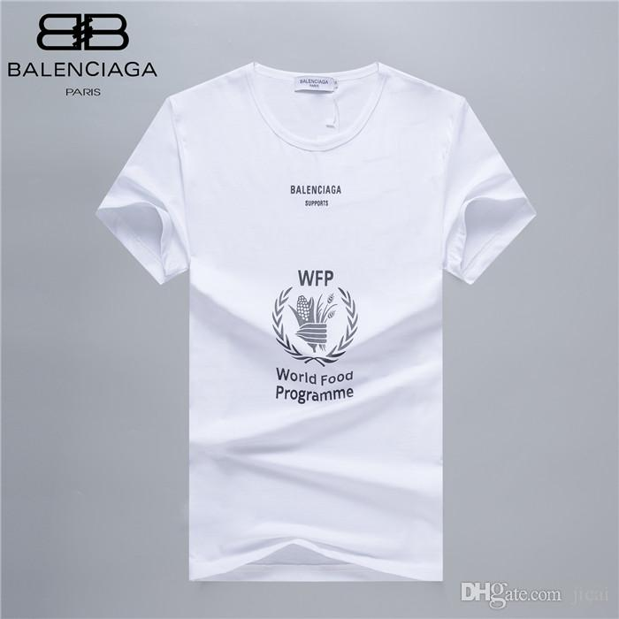 Fashion Designer Mens T Shirt For Men Breathable Tshirt With Letters Summer Short Sleeve Mens Tee Shirt medusa t shirt Clothing #8014